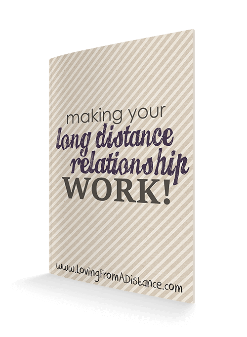 free e book long distance relationships 100 fun