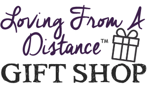 Click to visit our LDR gift shop!