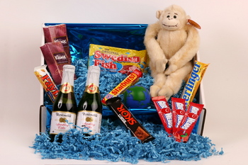 Top 30 Long Distance Relationship Gifts