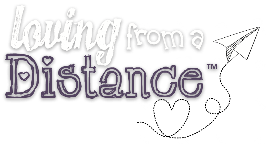 Make your long distance relationship work loving from a distance long distance relationships 100 fun activities for ldr couples spiritdancerdesigns Images