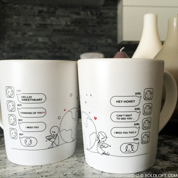 61b8000900ae wish you were here couple long distance relationship mugs